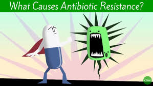 glyphosate d and dicamba herbicides cause antibiotic  glyphosate 2 4 d and dicamba herbicides cause antibiotic resistance