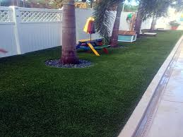 artificial grass installation hacienda heights patio small backyard ideas fake for laying over fake grass for patio artificial rug