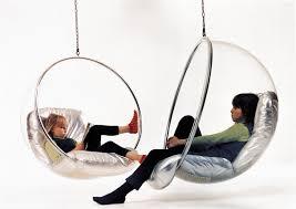 rattan swing chair ikea swing chair pod chair hanging