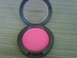 <b>MAC</b> Cosmetics Blush - Full <b>Fuchsia</b> reviews, photos, ingredients ...