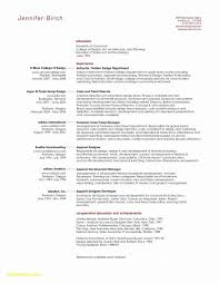 resume template for openoffice open office resume template templates openoffice free writer