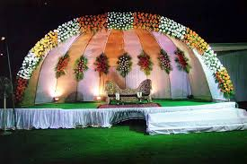 Flower Decoration Design Wedding Ideas Flowers Decoration For Weddings Stages Wedding 36