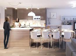 small kitchen islands nice island dining table pretty modern tables integrated rustic55 kitchen