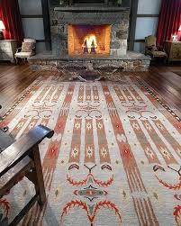 santa fe rug rugs cleaners