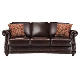 leather couches. Cool Leather Couches Alexander Sofa T