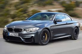 Sport Series bmw m4 for sale : Used 2015 BMW M4 for sale - Pricing & Features | Edmunds