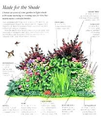small perennial garden design flower bed ideas for shade perennial garden design ideas small perennial garden