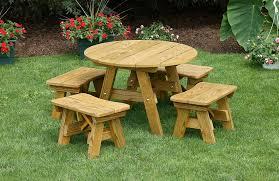 outdoor furniture classic outdoor