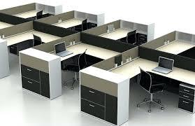 home office workstation desk. desk home office workstations workstation digihome mobile car enduro s