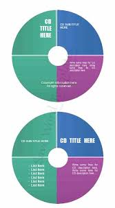 8692 template word best dvd labels template contemporary example resume templates