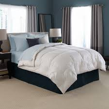 impressing duvet vs comforter with curtain for interior decoration