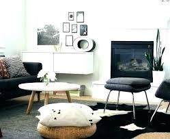 cowhide rug living room cowhide cowhide cowhide rug living room with cowhide rug fireplace floating cowhide