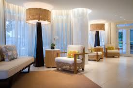Deful Sui Large Floor Lamps Ikea Contemporary For Living Room Uk Contemporary Lamps For Living Room