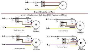 ac electric motor wiring wiring diagram operations ac motor wiring wiring diagram user general electric ac motor wiring diagram ac electric motor wiring