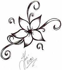 cool designs to trace. Easy Designs To Draw On Paper More Cool Trace O