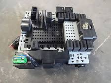car fuses fuse boxes for volvo 2002 2006 volvo xc90 2 4d d5 auto 163bhp relays fuses box 8696035 8688513