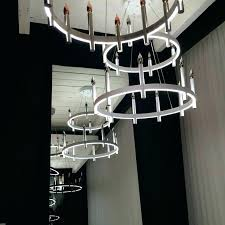tech lighting chandeliers tech lighting chandeliers as well as the tech lighting is a modern take