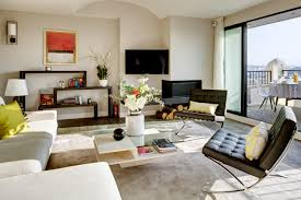 Parisian Bedroom Furniture Luxurious Parisian Holiday In 4 Bedroom Apartment Rental Book Now
