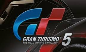 Charts December 2010 Games Charts 4 December 2010 Gran Turismo 5 Keeps The Lead