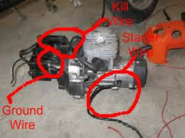 x2 pocket bike wiring diagram images x2 pocket bike parts wiring x2 wiring diagram pocket bike forum mini bikes