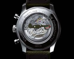 News Curtiss Warhawk Old Club Breitling Collection The