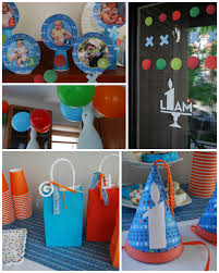 birthday decoration diy image inspiration of cake and birthday