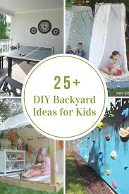 Backyard Designs For Kids  Home DesignBackyard Designs For Kids