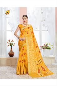 Designer Wear Sarees In Hyderabad Wholesale Designer Dresses In Hyderabad Ficts