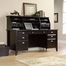 office desk large computer desk with hutch black l shaped desk corner desk desk with