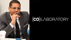 Michael Smith, Former ESPN 'SportsCenter' Anchor, Joins (Co)laboratory -  Variety