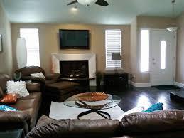 Easy Living Room Design Ideas Remodelling About Interior Designing - Easy living room ideas