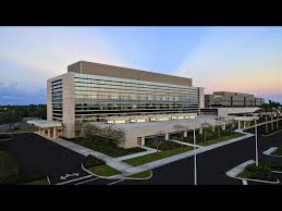 cleveland clinic opens 232 million addition in weston