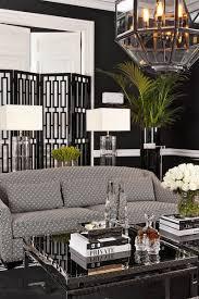 obelisk furniture. Obelisk Furniture I
