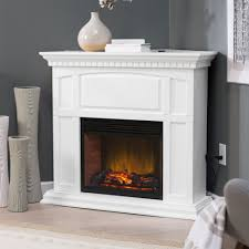 bedrooms heaters that look like fireplaces free standing electric fires oak electric fireplace small electric