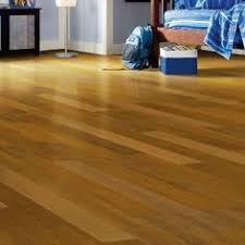 armstrong flooring 5 engineered hickory hardwood flooring in ernut color ernut armstrong flooring hardwood