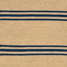 tan outdoor area rug red striped dash and navy camel indoor apex tan striped outdoor rug