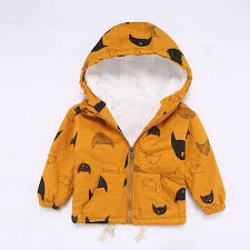 Detail Feedback Questions about <b>New</b> Baby Girl and <b>Boy Coat</b> ...