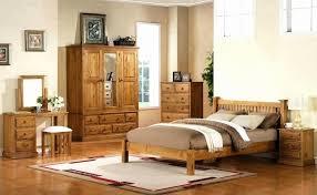 chocolate brown bedroom furniture. Dark Brown Bedroom Furniture Best Of Amazing Rustic Wood Sets  Design Ideas Chocolate Brown Bedroom Furniture W