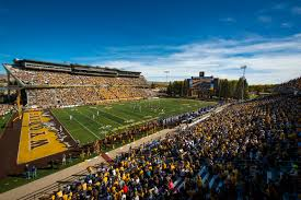 beer and wine to be sold at wyoming home football and basketball games in 2017
