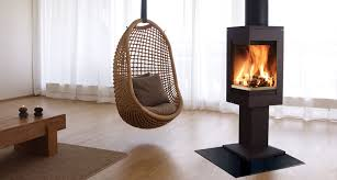Modern wood stoves are a key feature in all of our homes at hv contemporary homes. Nordpeis Wood Burning Stoves Wood Burning Fires Uk
