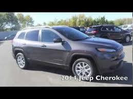 2014 Jeep Cherokee Shreveport Dealer Hebert S Town Country Youtube Hebert S Town And Country 1155 East Bert Kouns Jeep Cherokee Town And Country Jeep