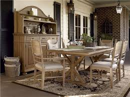 Bryan s Furniture Interiors Home CollectionThe Paula Deen Home
