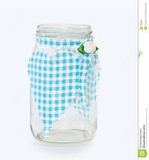 Large Decorative Glass Jars Decorative Glass Jars With Lids 100 Kmar 100 Rhgl Sl Diverting 81
