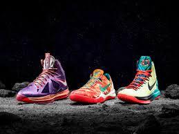 all lebron shoes ever made. nike jordan lebron kobe kd shoe all shoes ever made r