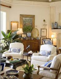 design a room with furniture. Attractive Living Room Design Ideas Pinterest Unique Traditional Furniture Image A With