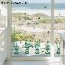 Small Picture Family Window Decals Promotion Shop for Promotional Family Window