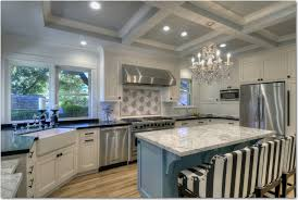 kitchen rug sets kitchen transitional with artistic tile colored cabinetry