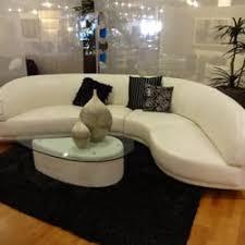 copenhagen furniture scottsdale. Photo Of Copenhagen Imports Phoenix AZ United States Throughout Furniture Scottsdale