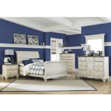 cottage style bedroom furniture. cottage style bedroom furniture a