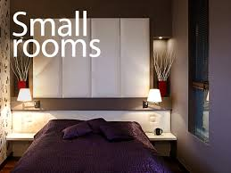 bedrooms sensational small space bedroom color schemes